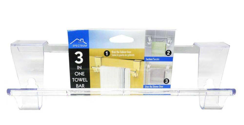 Dish-Towel Rack
