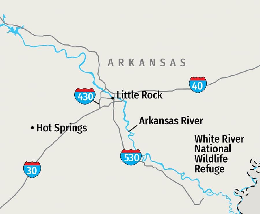 Arkansas-River-Locator-Map