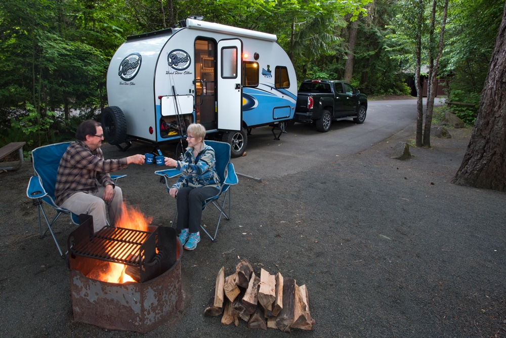 R-pod-180-campfire-LEAD