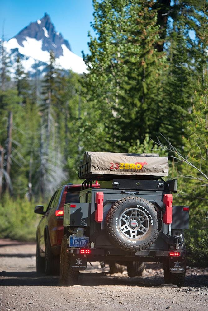 urtleback-Expedition-Rear-Mountain