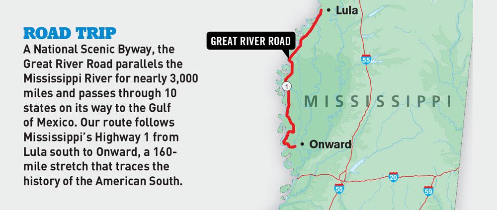 032-TL1506-Great-River-Road