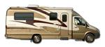 Coach House 221XL-SD