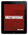 Follow Trailer Life and Motorhome on your iPad