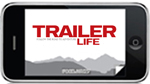 Follow Trailer Life and Motorhome on your iPhone