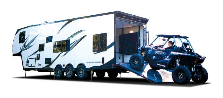 ATC-Toy-Hauler-5th-Wheel