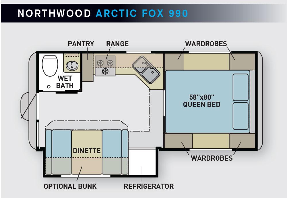 arctic-fox-floorplan