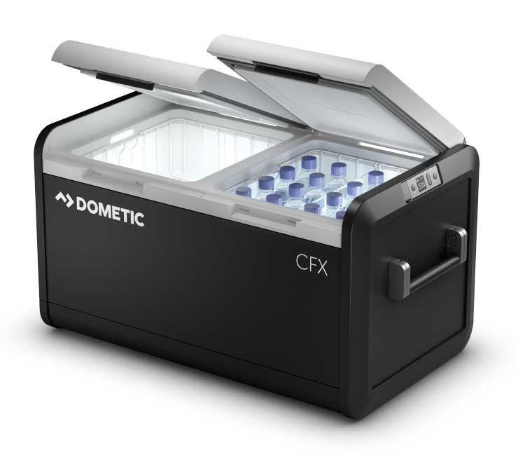 Dometic CFX Cooler
