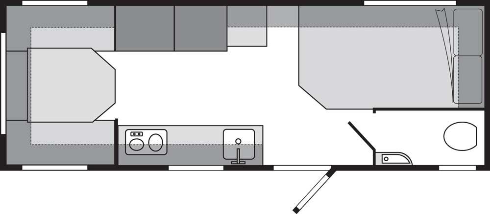 Escape-Trailer-Industries-floorplan