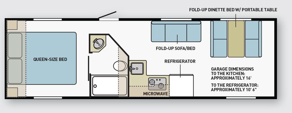 Livin-Lite-Axxess-Floorplan