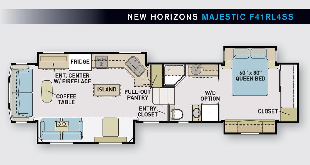 New-Horizon_floorplan