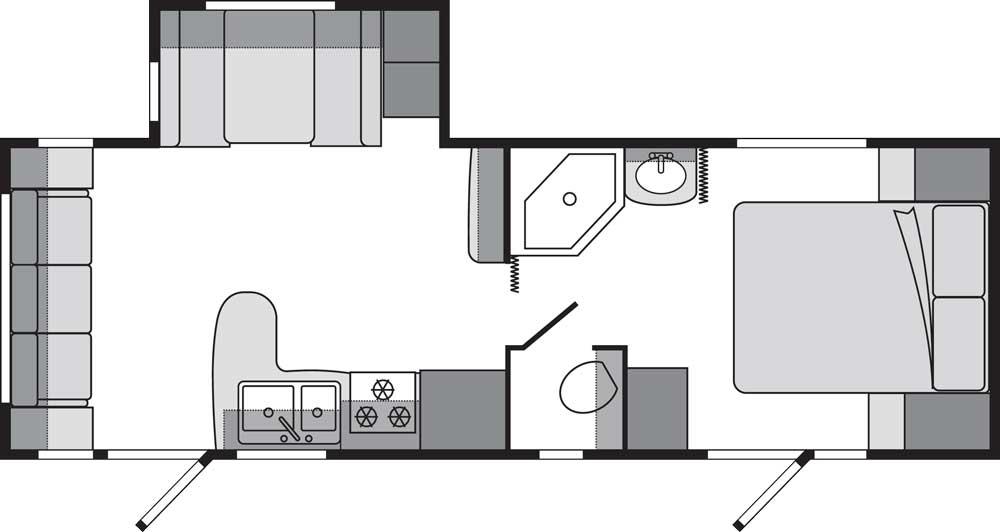 Northwood-Arctic-Fox-25y-floorplan