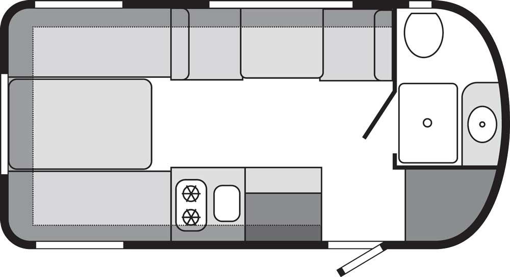 Oliver-Elite_BW_FP_RR_CS6 floorplan