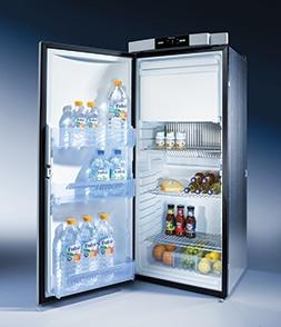 Dometic-refrigerator