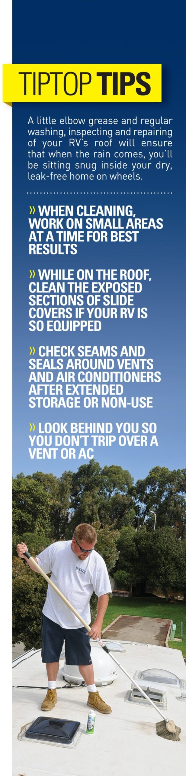 RV-roofs-tips