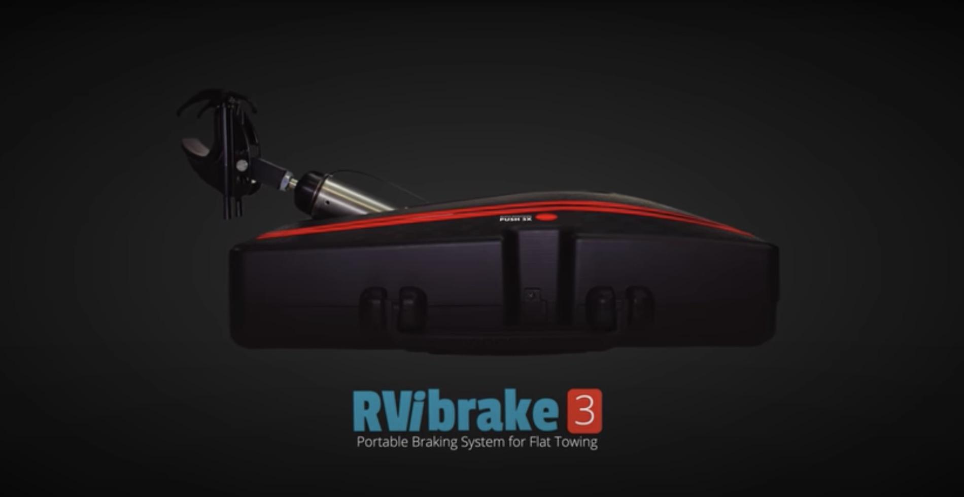 RVibrake3
