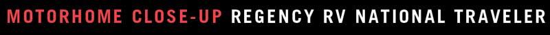 Regency-RV-National-Traveler-logo