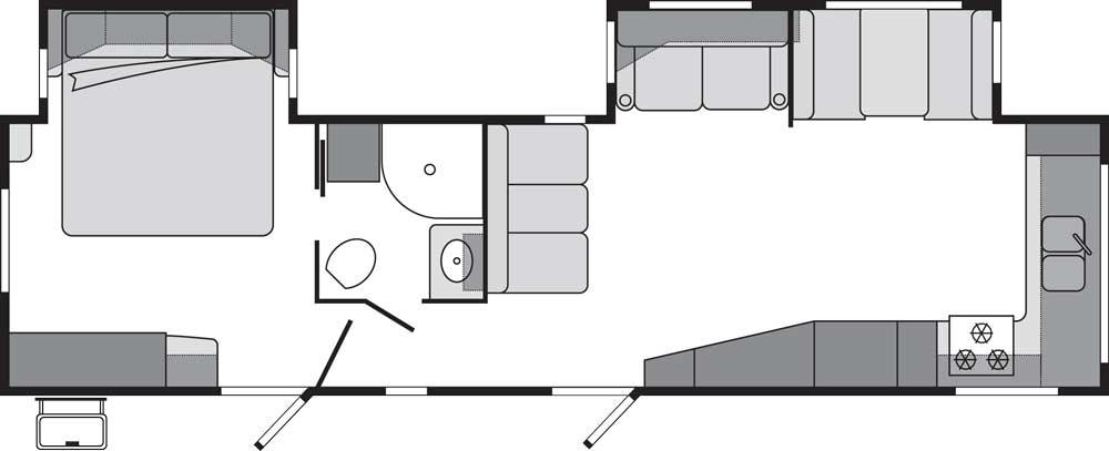 Rockwood-Signature-8335BSS-floorplan
