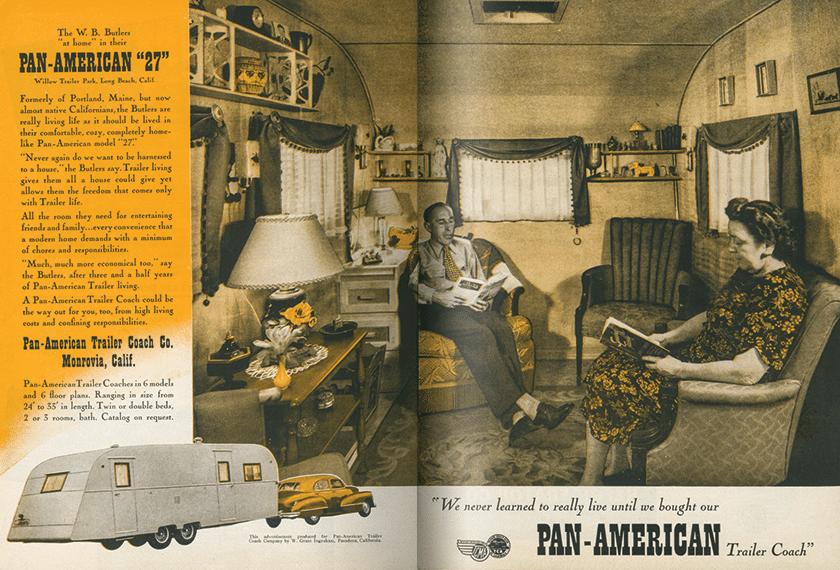 TL-75-November-1948_Pan-American