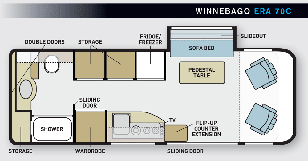 Winnebago-Era_floorplan