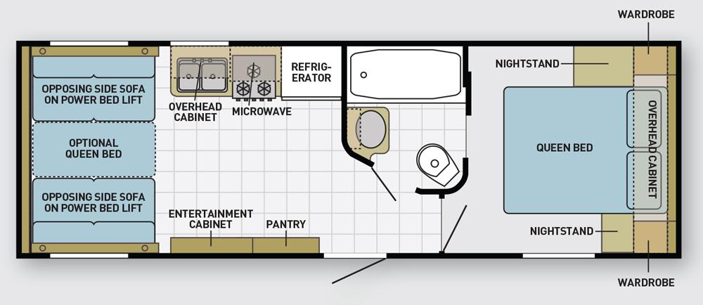 Winnebago-Spyder_floorplan