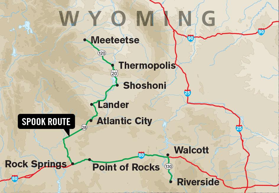 Wyoming-SpookMap