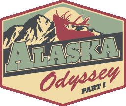 alaska-odyssey-logo---part-1