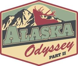 alaska-odyssey-logo---part-2