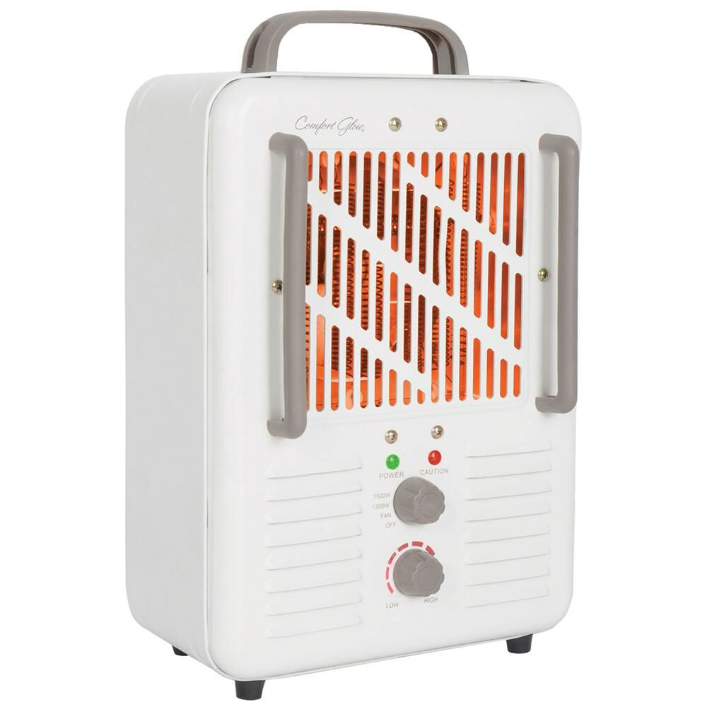 Comfort Glow Milkhouse Heater