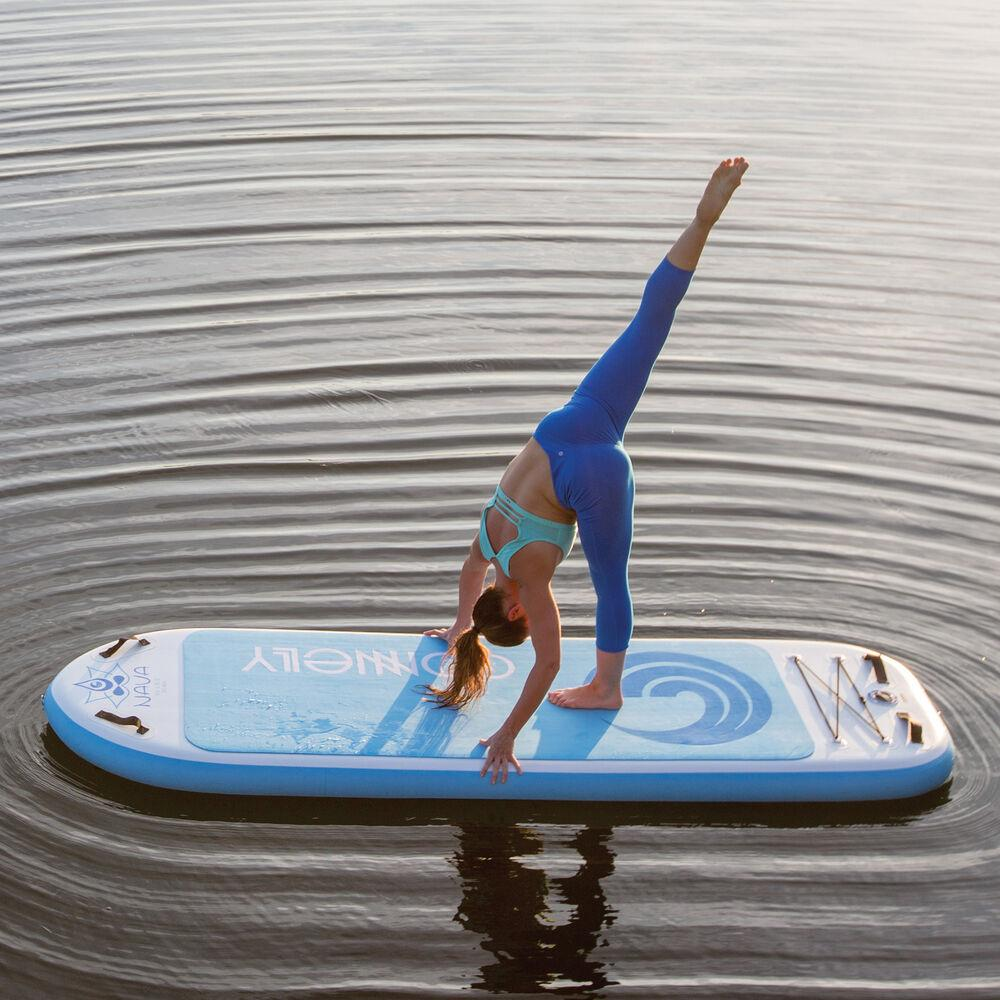 portable watercraft