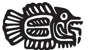 mexico-symbols-fish