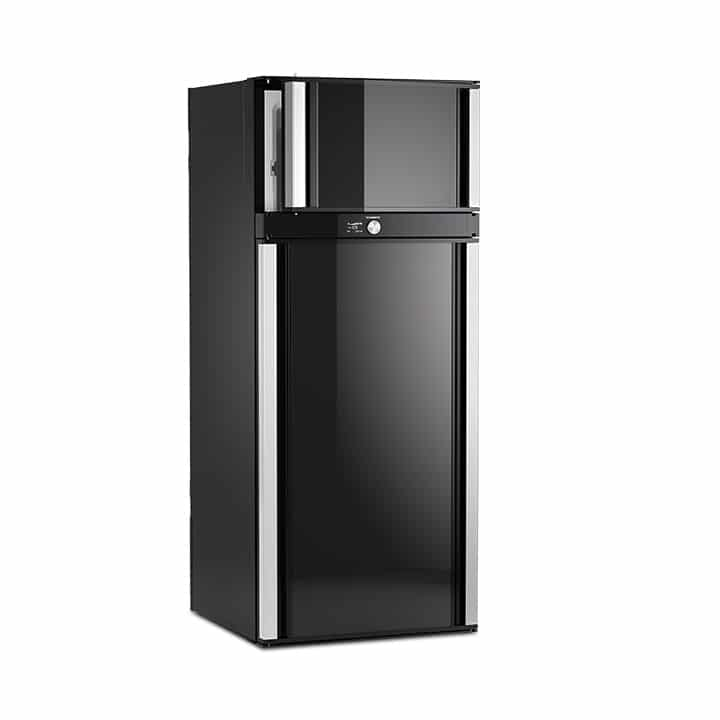 Dometic RMD10.5XT refrigerator for RV use