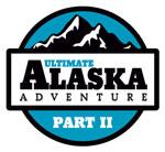 ultimate-alaska-part-2-logo