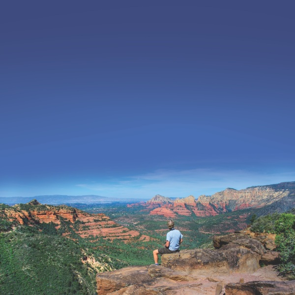 sedona-arizona-hiking-views