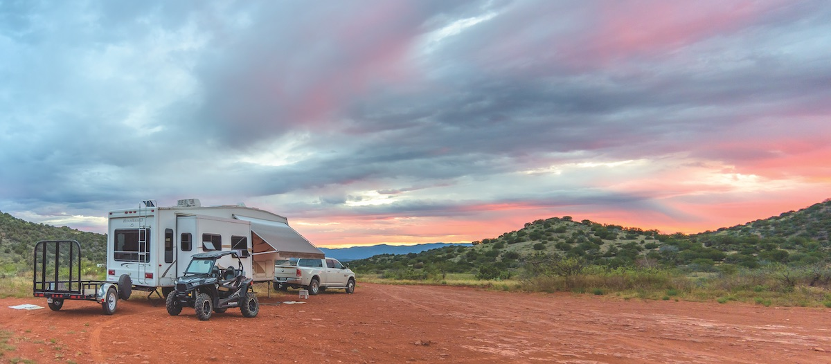 sedona-arizona-rv-camping