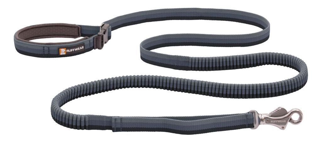 Ruffwear roamer dog leash