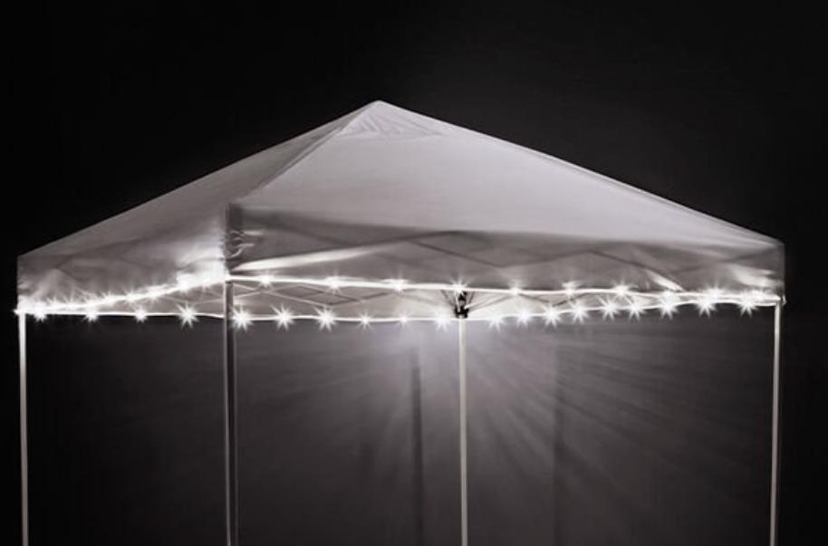 Canopy Brightz