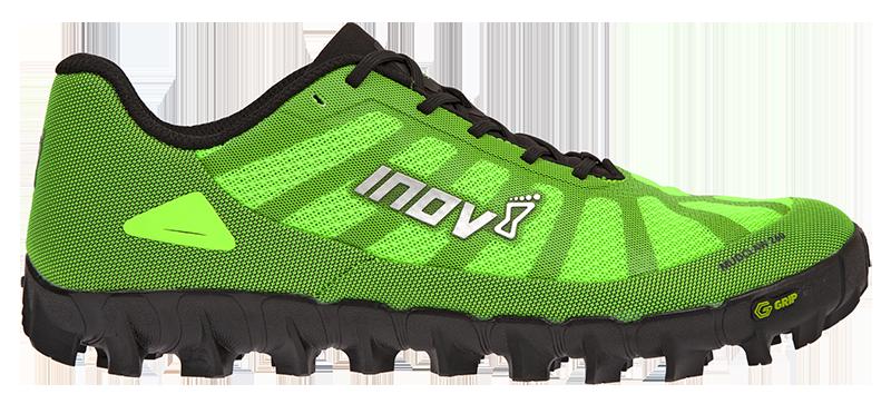 Inov8 Mudclaw