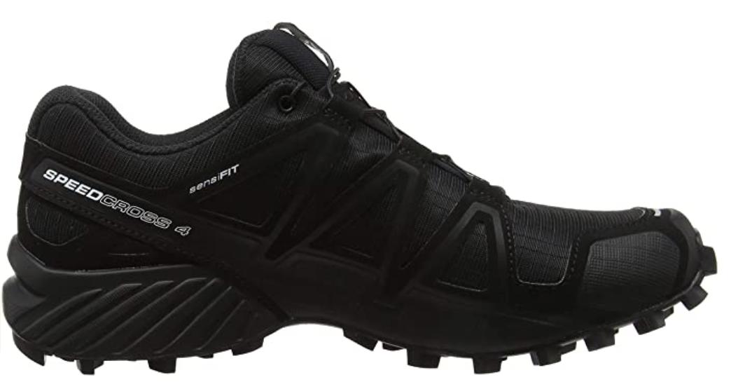 salomon-speedcross-4-trail-running-shoes