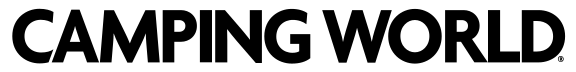 Camping World RV and Outdoors logo