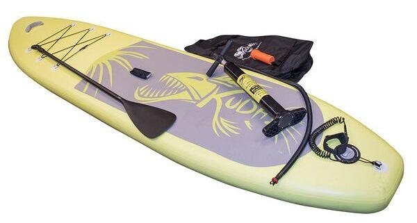 Kuda Paddleboard