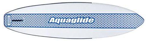 Aquaglide Inflatable Paddleboard