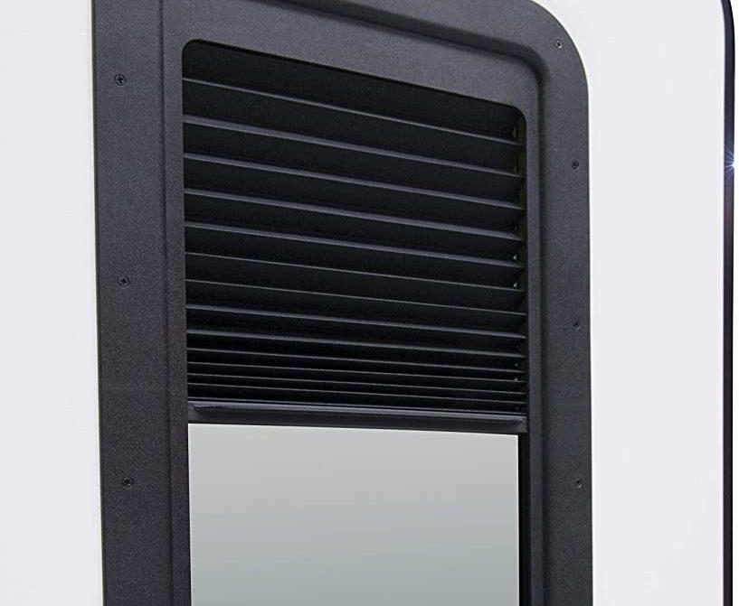 Lippert Window Shade