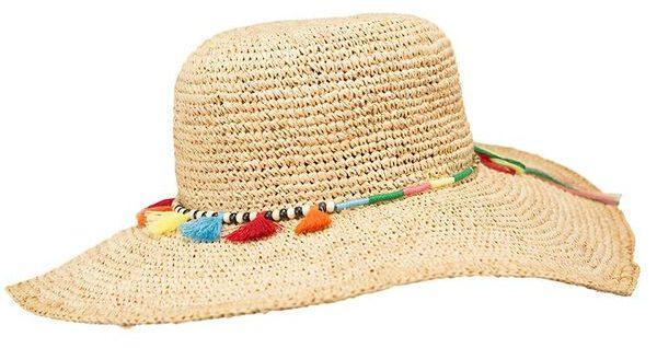 Peter Grimm Hat