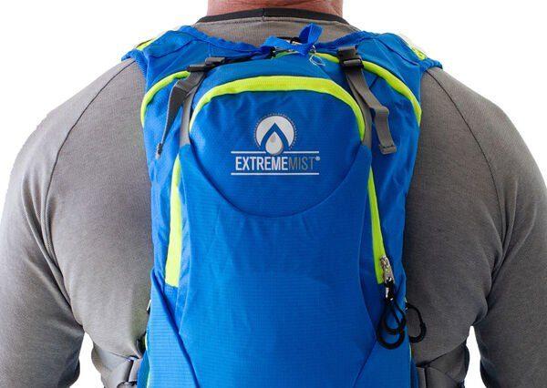 ExtremeMist Hydro Pack