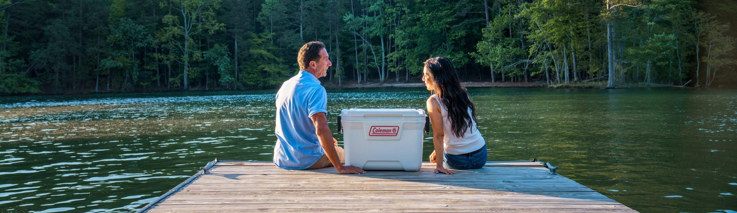 Coolers Review
