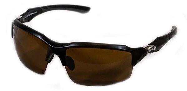 Pugs Polarized Sunglasses