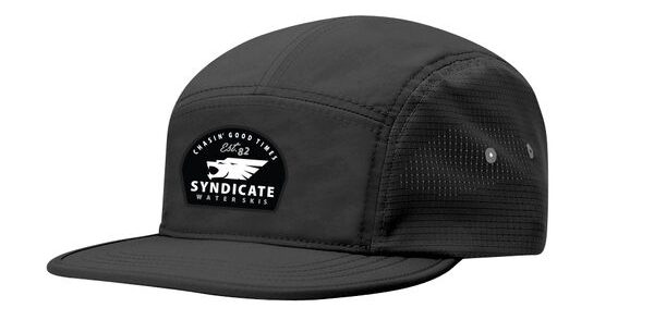 Sun Protection Clothing - Hat