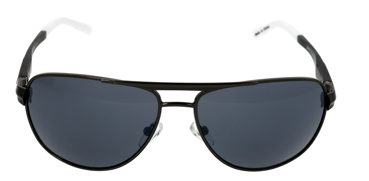 Pugs Aviator Sunglasses
