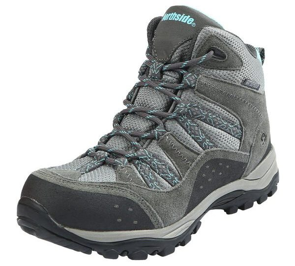 Freemont Hiking Boots