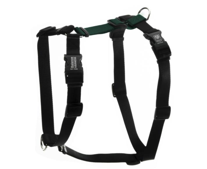 Balance Harness® Buckle-Neck